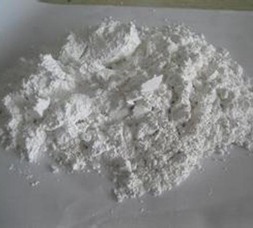 贵州重钙粉销售
