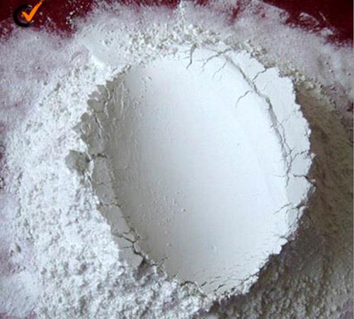 贵阳灰钙粉