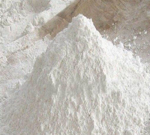 都匀贵州灰钙粉