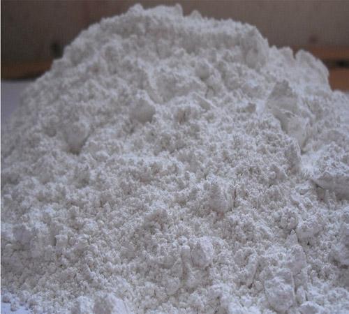 都匀灰钙粉销售