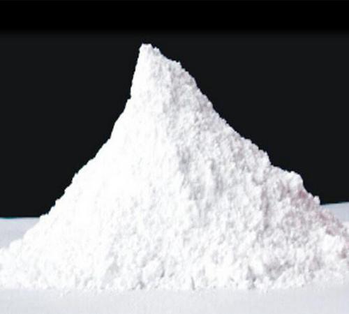 灰钙粉厂家