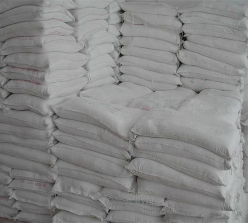 贵阳灰钙粉价格