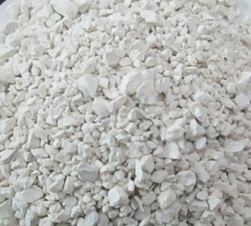 贵阳生石灰供应