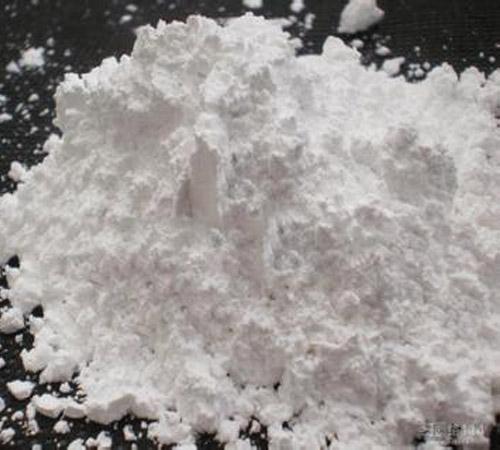 贵州石灰粉销售