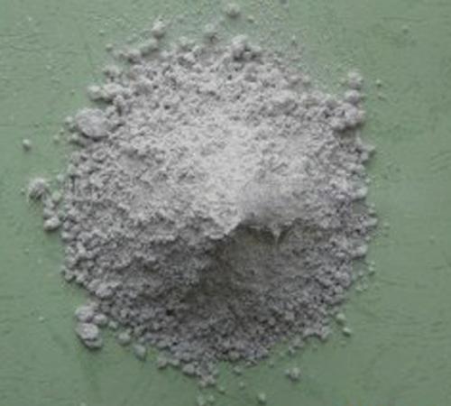 石灰粉厂家