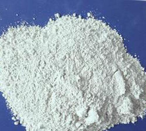 贵州石灰粉厂家