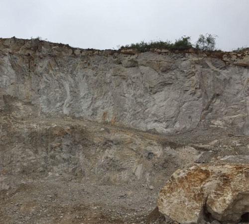 都匀石灰石厂家