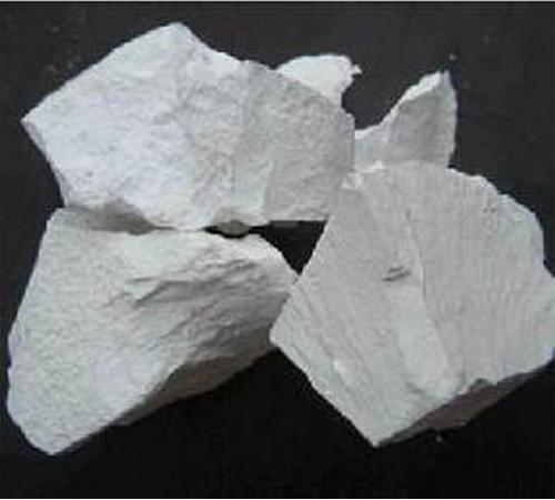 贵州脱硫石灰