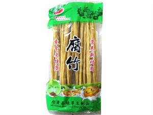 腐竹豆制品