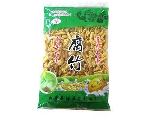 豆制品腐竹厂家