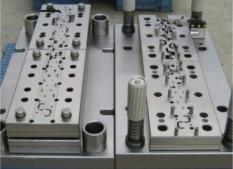 无锡模具加工,无锡模具加工处理,品质一流