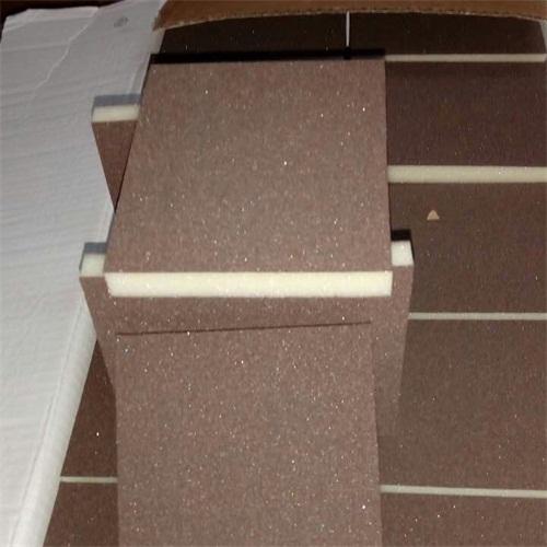 海绵砂块|海绵砂块生产厂家|景扬海棉高品质产量