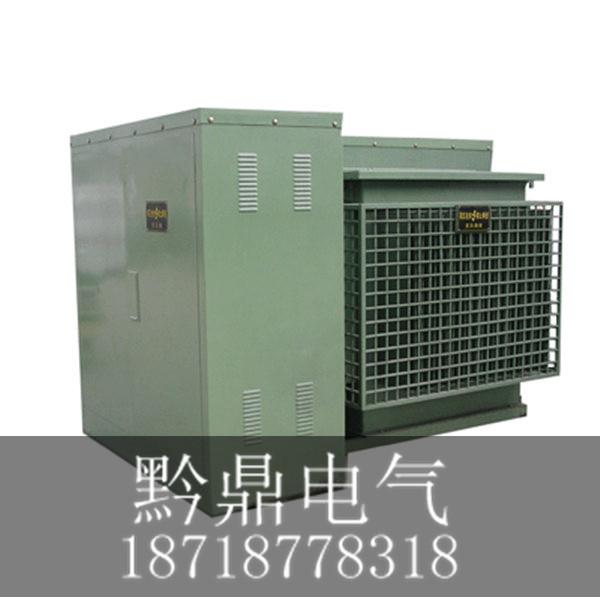 YBP-12缇�寮�绠卞��(绱у����锛�