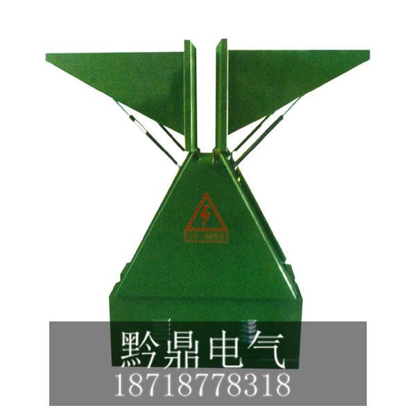 ��缃�����绠�DFW-12(涓�甯�寮��充�杩�涓ゅ��)
