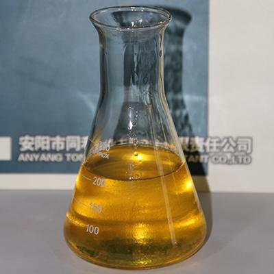 导热油修复剂