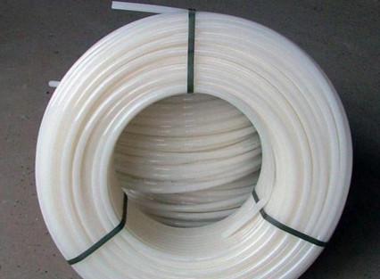 陕西PE-RT地暖管