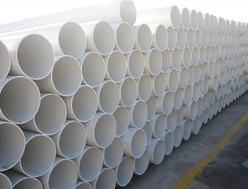 西安排水管厂