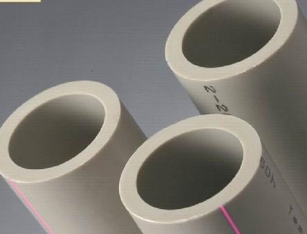 PP-R給水管