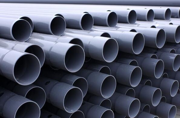 西安PVC-U给水管