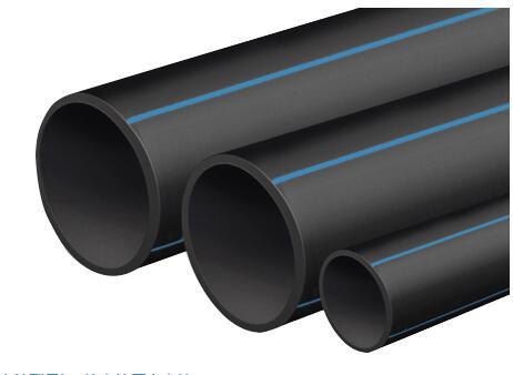 西安PE给水管厂优游代理
