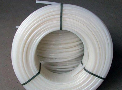 西安PE-RT地暖管