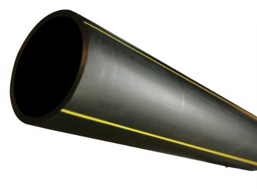陕西PE燃气管材