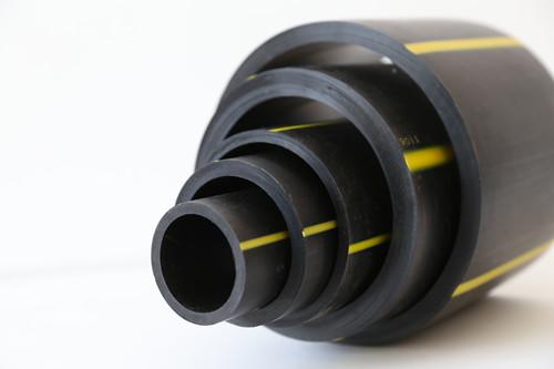 西安pe管材管件厂家直销