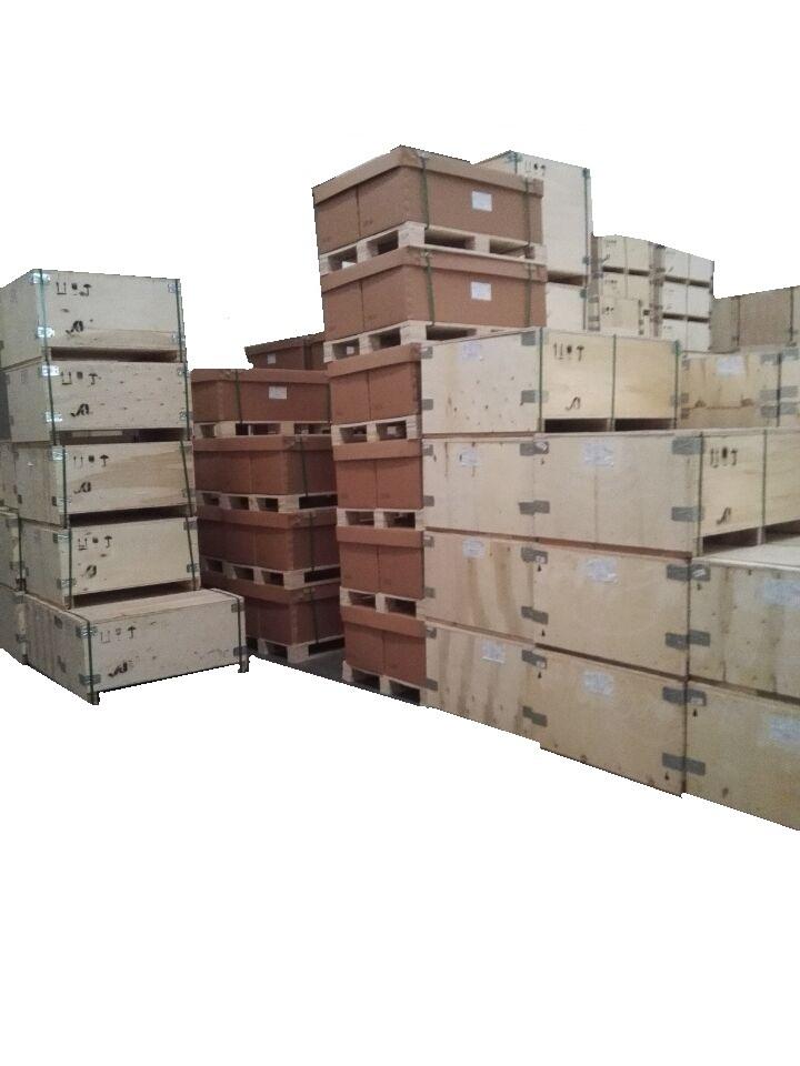 重型纸箱哪家质量好