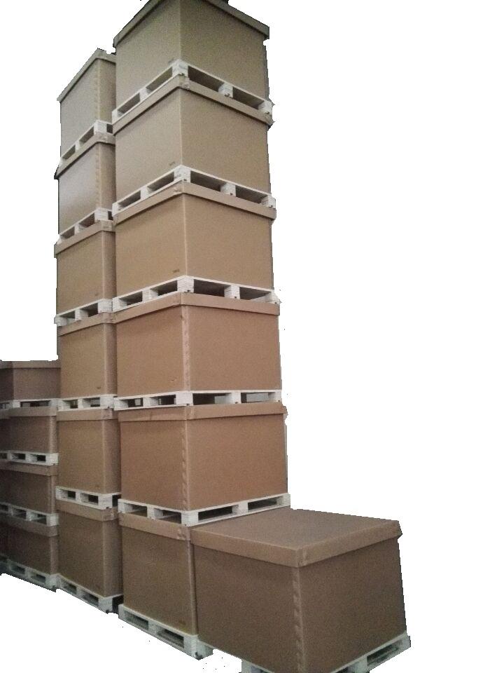 重型纸箱哪家好