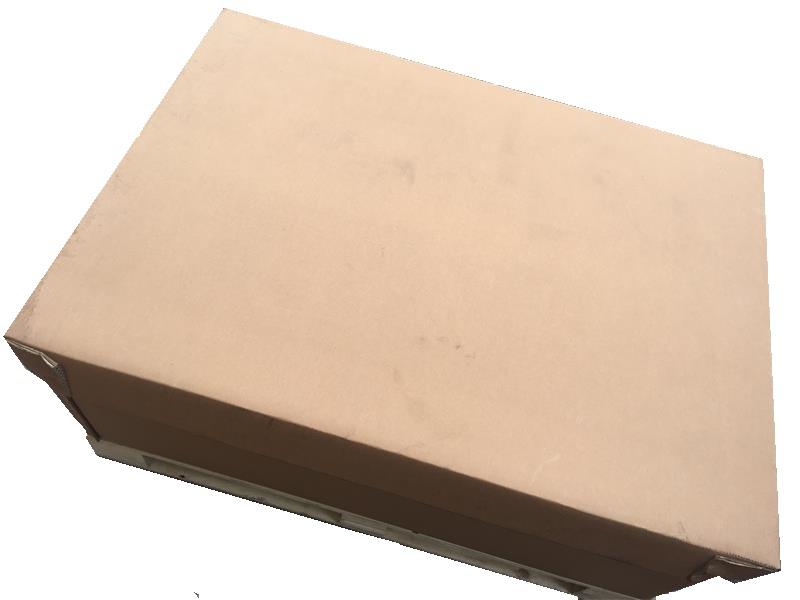 重型纸箱生产厂家