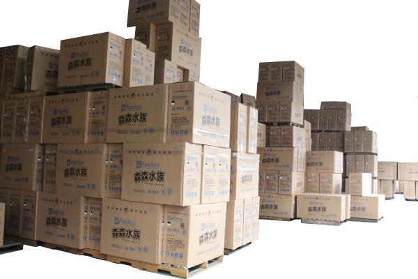 家电纸箱生产厂家
