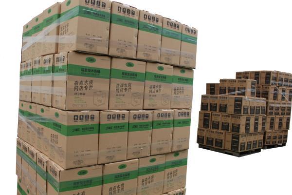 江阴电器纸箱