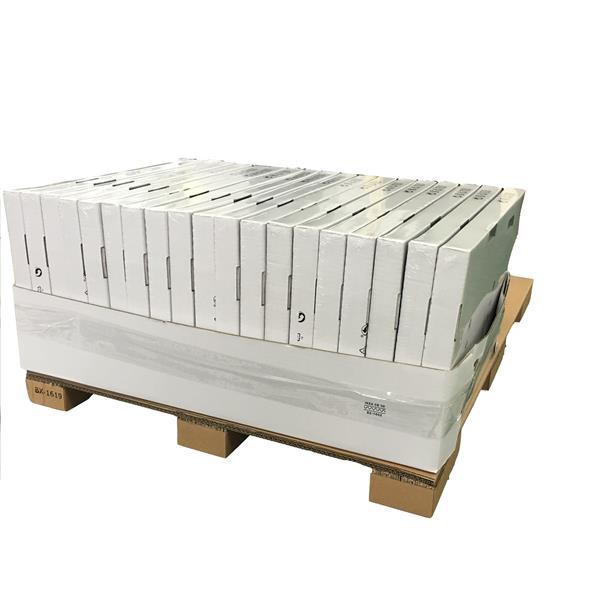 异形家具纸箱