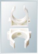 重庆特殊单立管排水系统价格