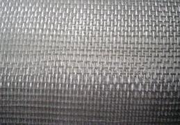 玻纤防火布