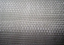 玻璃纤维防火布价格
