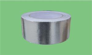 铝箔玻纤布胶带厂