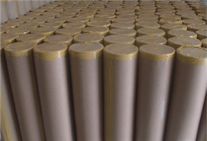 不干胶铝箔玻纤布厂