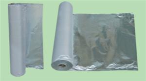 镀铝膜玻纤布厂