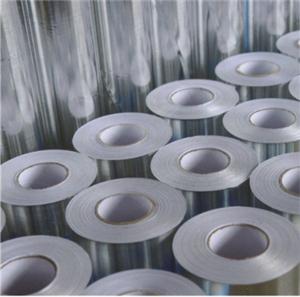 不干胶铝箔布生产厂家