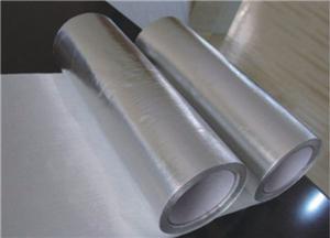 阻燃铝箔布生产厂家