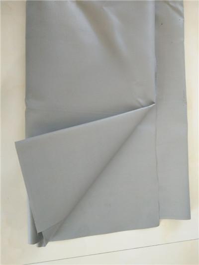 硅钛防火布