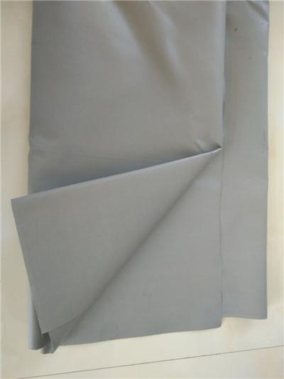 硅钛防火布价格