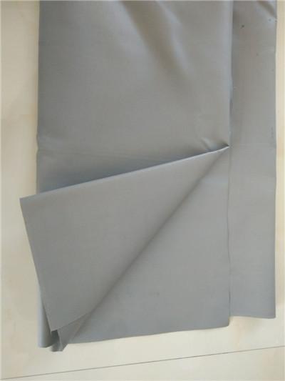 硅钛防火布厂家