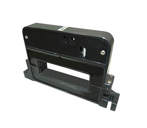 3E霍尔传感器 3E霍尔传感器厂家 传感器质量保证
