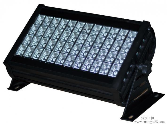 LED效果燈