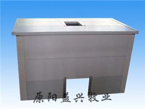 河北PVC保温箱
