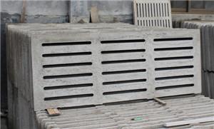 四川养猪漏粪板厂家