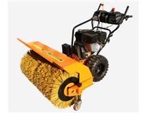 【图片】手扶除雪机产品优势 手扶式除雪机应用特点