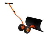 【资讯】手推式扫雪机除雪铲的存放知识分享 手推式扫雪机使用事项要注意几步